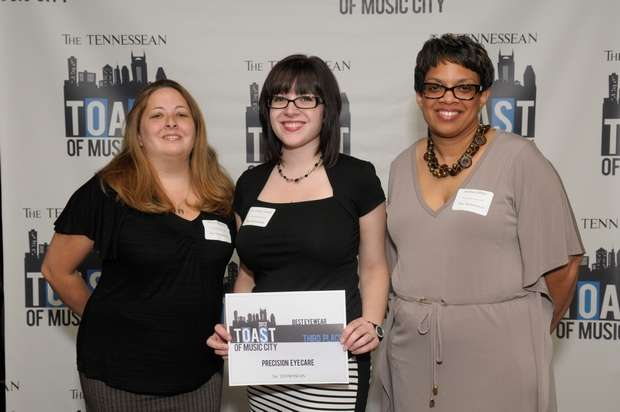 Toast_of_Music_City_2012